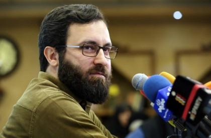 """عیدی """"اوج""""به اهالی سینما به بهانه جشن تحویل سال سینمای انقلاب"""