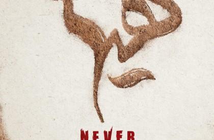 پوستر فیلم چهار اپیزودی «هیهات» رونمایی شد