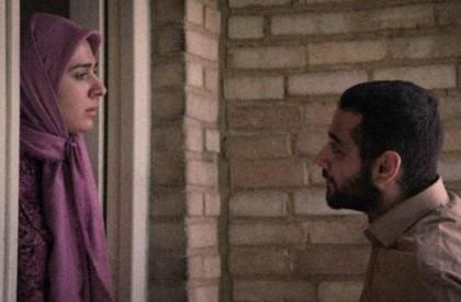 بازیگر سریال شیدایی در فیلم دفاع مقدسی نقش آفرینی می کند