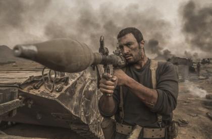 دعوت کنایه آمیز از مسئولان کشور برای تماشای فیلم تنگه ابوقریب