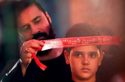 نماهنگ | «گره» با صدای حاج عبدالرضا هلالی، یوسف بهشتی و با همراهی گروه سرود احسان