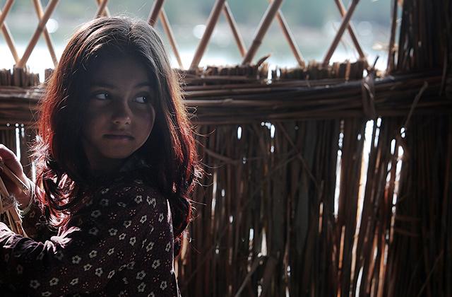 فیلم سینمایی «هیهات» | روایت سوم